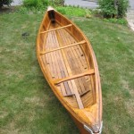 canoe 1 small