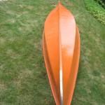 canoe 2 small