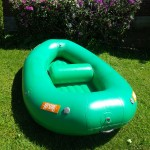 Hyside Raft for sale